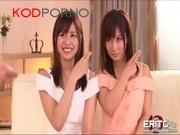 คลิปโป๊ Asian เอวี (AV) คลิปโป๊ ญี่ปุ่น หุ่นดี นางแบบ