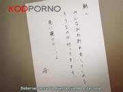 คลิปโป๊ Anime18+ Hentai ขาวอวบ ครางเสียว หน้ารัก คลิปโป๊