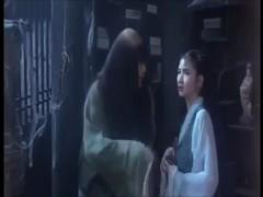 คลิปหนังโป๊จีน