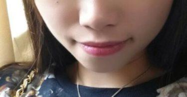 สาวน่ารักกับหีสีชมพูหมอยดก โชว์คสามชุ่มช่ำของกลีบหีน่าลงลิ้น ภาพโป๊