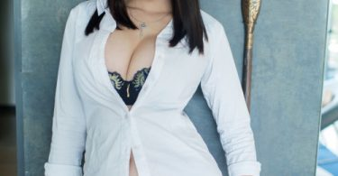ซี๊ดเลย สุดยอดอย่างสวย หุ่นเพอร์เฟ๊คฟุดๆ นางแบบจีนคนสวย รูปเย็ดกัน