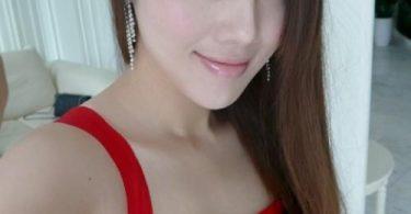 พริตตี้สาวสวย สวยยันหี เกี่ยวจนน้ำแตกหีแดงแจ้ดแจ๋ ภาพโป๊