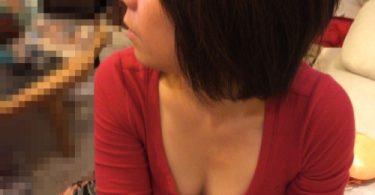 เทรนงานสาวใช้คนใหม่ ลีลาใช้ได้ หุ่นโอเค แตกใส่ตูดซะเลย ข่มขืน