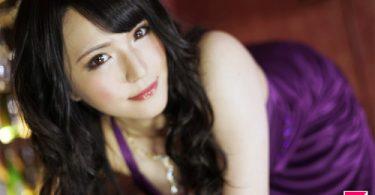 เลขาสาวของเฒ่ายากูซ่า หน้าที่หลักคือระบายอย่างเงี่ยน รูปจากหนังโป๊