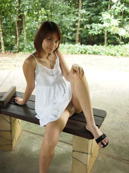 สุดสวยสาวผมทอง นมขาวผ่องเป็นยองใยหุ่นดีบาดใจน่าใหลหลง เย็นกัน