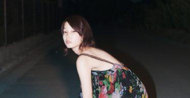 สาวสวยข้างทาง หรือจะเป็นนางไม้ ไม่ว่าจะเป็นอะไร ขอแค่สวยๆนมใหญ่ รูปxxx