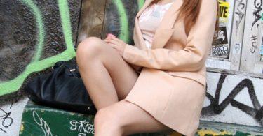 เซ็กซี่สุดๆกับผู้บริหารสาว ลีลายัวเด็ดร่องยังฟิตสวยยั่วสวาท ภาพหลุด