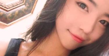 นมชมพู สวยอู้วฮุ้ น่าดูดจริงๆเชียว ยกนิ้ว รูปจากหนังx