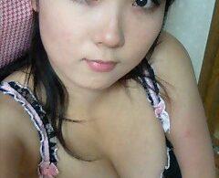 สาวอวบน่ารัก วัยรุ่นน่าเย็ด ขาวแน่นนมใหญ่ โหนกนูนได้ใจชัดเจน รูปสาวน่าเย็ด
