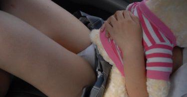 เย็ดในรถเลยครับ ก็คนสวยเล่นโชว์หมีขนาดนั้นเลยต้องชักปืนเย็ดหมี รูปหนังเอ็กซ์
