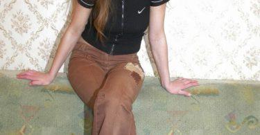 หื่นๆไปกับสาวเสื้อผ้าชุดดำ แรดเงียบซ่อนสยิว รูปสาวน่าเย็ด