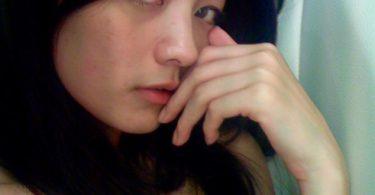 สาวสวยตาดุ สวยเซ็กซี่ ลีลาดียั่วเย็ด สวยเด็ดใจชาย ภาพหลุด