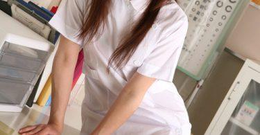 มาดูหีพยาบาลสาวหมอยดก แคมหีแดงๆสุดน่ารัก xxx