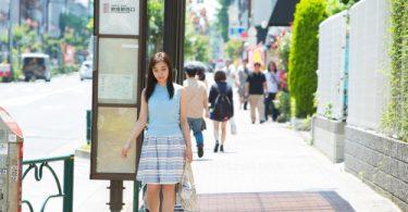 สาวสวยโดนแอบถ่าย ขณะเปลี่ยนเสื้อผ้าชุด ฟินมากหีเป็นโคก เย็นกัน