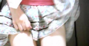 ลีลาเด็ดๆสาวสวยเล่นกล้องเปิดยันหี สีโครตสวย Porn