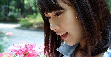 japanesegirll0ve:xxx รูปหนังเอ็กซ์