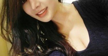 นางแบบสาวสวยโชว์เรื่อนร่างและท่าทางการแหวกหี สวยๆบานๆน่าลงลิ้น รูปจากหนังx