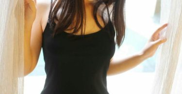 เสื้อผ้าชุดดำ ตูดกลมนมโต เอวดีอ่อนเด้ง เป๊ะเวอร์ Porn