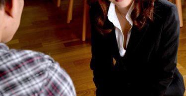 พนักงานสาวอยากอัพตำแหน่ง มาจัดเสียวที่บ้านผู้จัดการ เงินมาหีอ้า รูปจากหนังโป๊