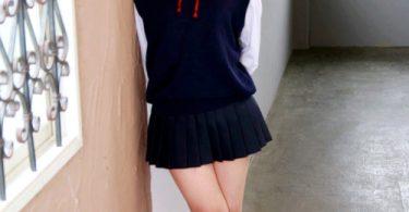 นีกเรียนสาวโดนอาจารย์รุมเย็ด หีบานแน่ๆงานนี้ รูปหนังเอ็กซ์