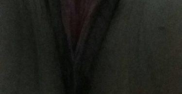 สาวแว่นสวยๆ โชว์แคมหีฟิตๆน่าจัดให้เสียวจนน้ำแตก รูปจากหนังโป๊