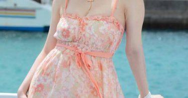 น้ำสวย สาวสวย นมสวย ท่าเสียว รูปเสียว