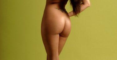 นางแบบเซ็กซี่หีสวยขาอวบ แบบนี้จับตะแคงละก้มันส์ยันเช้า รูปจากหนังโป๊