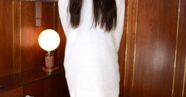 สาวเกาหลีหุ่นเร้าใจหีใหญ่ขนสวย ลีลาการแหกไม่ธรรมดา รูปโป๊
