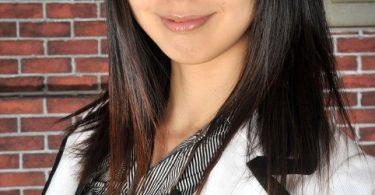 xxxญี่ปุ่น แนวสาวออฟฟิตสวยสะอาดตา น่ารักตาคมผมยาว Porn