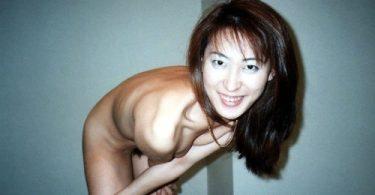 ก่อนอาบน้ำขอสักยก จัดแบบเบาๆ รูปจากหนังโป๊