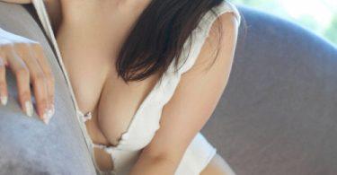 สาวออฟฟิตกับลีลาร่านๆยามเหงา โชว์เต้าขาวๆ สวยหื่นได้ใจ รูปหนังเอ็กซ์