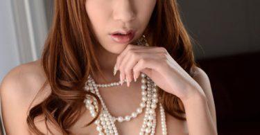 สาวสวยทำโอทีโดนเพื่อนชายจับรุมโทรม แก้ผ้าเล่นหีสวยๆ รูปสาวน่าเย็ด