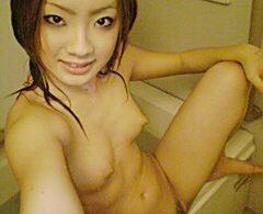 ก่อนอาบน้ำขอจัดสักยกนะค่ะ อย่างเงี่ยนไม่ปราณี รูปจากหนังx