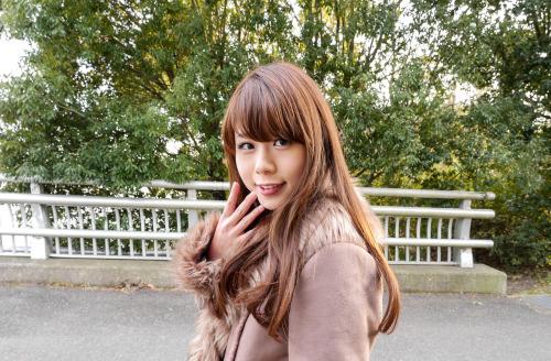 สาวไฮโซอารมณ์ดี แยงหีโชว์ในเสื้อผ้าชุดคอสเพลย์ รูปโป๊