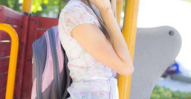 หิ้วน้องตัวเล็กมาเย็ด สาวกำลังสวยวัยกำลังเงี่ยน นมสวยหีใหญ่เนียนๆ รูปจากหนังx