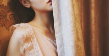 ลีลาสาวสวยขี้เล่น สวยน่าเย็ดไม่เบา รูปหี