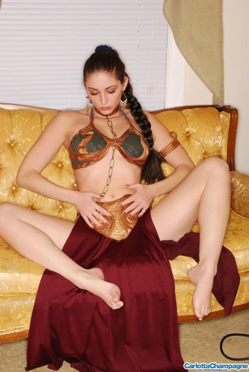 สวยสะเด็ดนางพญาสุดเซ็กซี่ นมใหญ่หุ่นดี หีแจ่มจรัส รูปสาวน่าเย็ด
