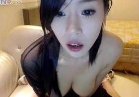 สาวสวยเมาแล้วเงี่ยน Porn