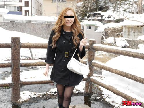 ทีแรกกะจะไปเที่ยว พอเห็นควยเท่านั้น สาวถึงกับจับมาโม๊กแบบถึงใจ รูปจากหนังx