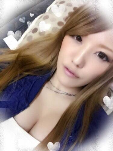 น่ารักหุ่นดีหีเนียน หุ่นสวยน่าเย็ดใครเห็นเป็นต้องหลงรัก รูปหลุด
