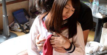 บรรเลงรักนักเรียนสาว ท่าสวยสุดฟิน อินสุดๆนมใหญ่หีสวย อมควยเก่งๆ ภาพโป๊