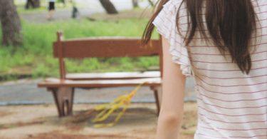 แอบส่องเต้า สาวน่ารัก เต้ากลมๆขาวๆ น่าท้าเย่อให้น้ำหมดตัว รูปxxx