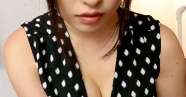 สาวสวยน่ารักตาโต กับกิจกรรมทำให้เสียวจนน้ำหีพุ่งกระฉูด รูปหนังเอ็กซ์