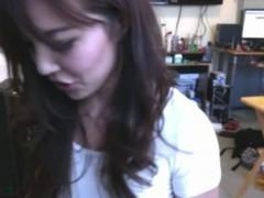 เกาหลีเปิดกล้องโชว์