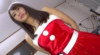 คลิปโป๊คริสต์มาส