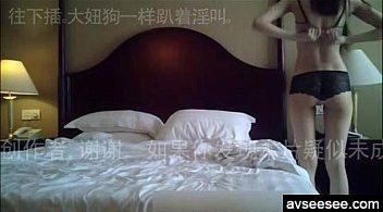 คลิปโป๊จีนตั้งกล้อง